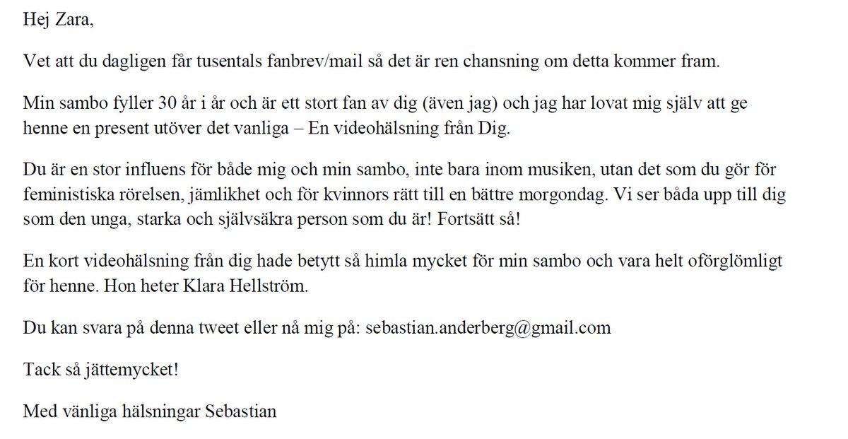 text till 30 års kort Tweets with replies by Sebastian Anderberg (@Sebarastan) | Twitter text till 30 års kort
