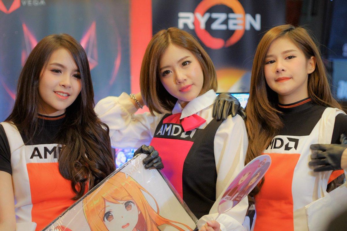 """Картинки по запросу """"ryzen girl"""""""