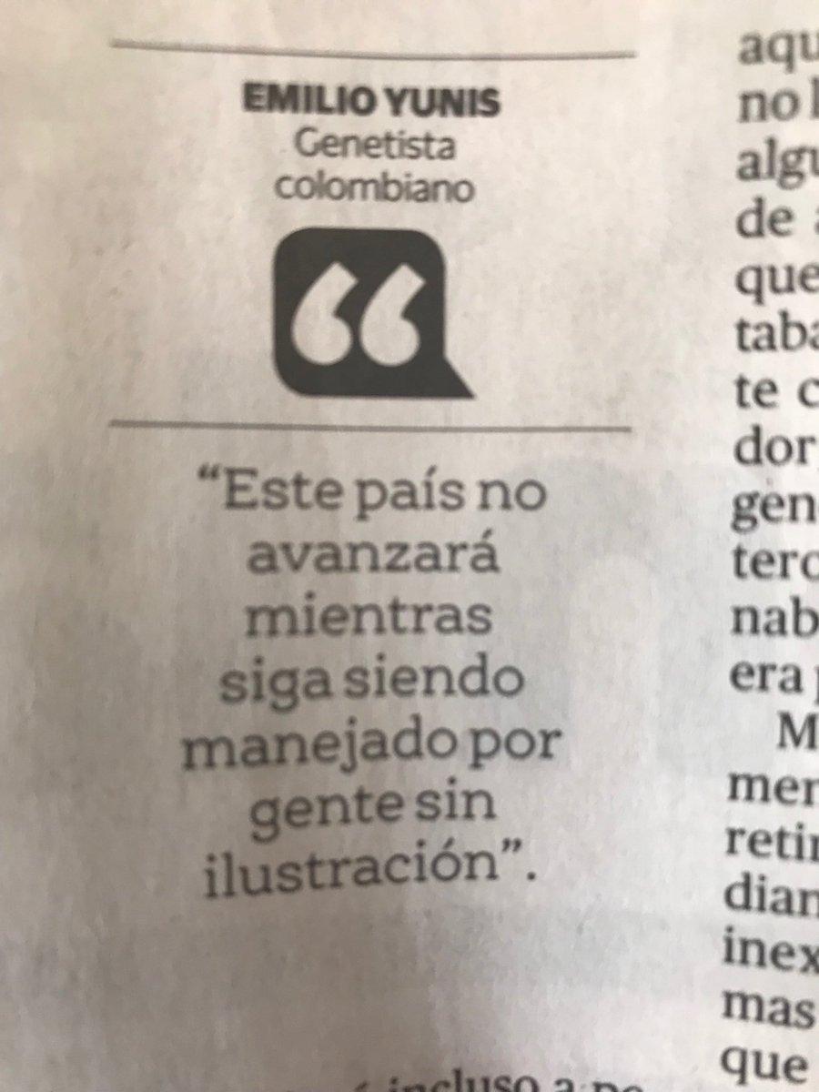 Atractivo Ejecutivo Reanuda Cfo Motivo - Ejemplo De Colección De ...