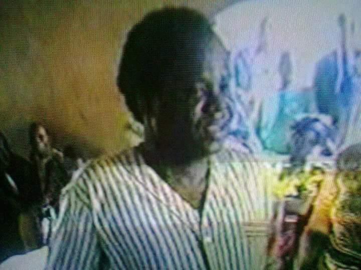 HISTORY: THE STORY OF PROPHET EDWARD OKEKE (a.k.a Eddie Nogu, Okara mmadu Okara Mmuo)