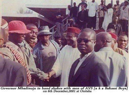 Nzekwe Gerald Uchenna on Twitter: