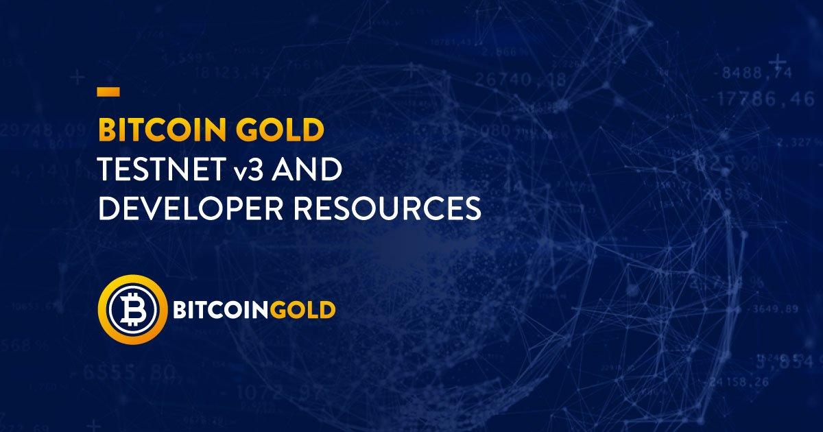 Litecoin Testnet Exchange Pro Coin Cryptocurrency Login