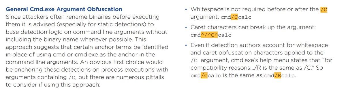 cmd.exe command line arguments