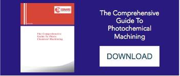 download Variational Methods for