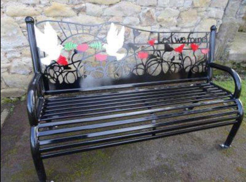 Fantastic Memorialseat Hashtag On Twitter Machost Co Dining Chair Design Ideas Machostcouk