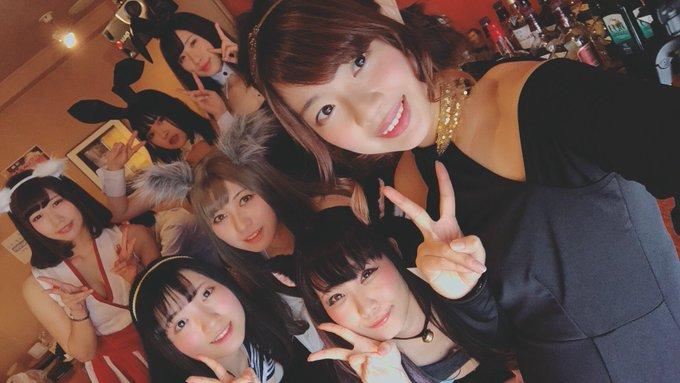 グラビアアイドル夕莉つかさのTwitter自撮りエロ画像34