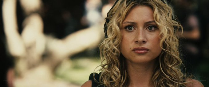 Aly Michalka was born on this day 29 years ago. Happy Birthday! What\s the movie? 5 min to answer!