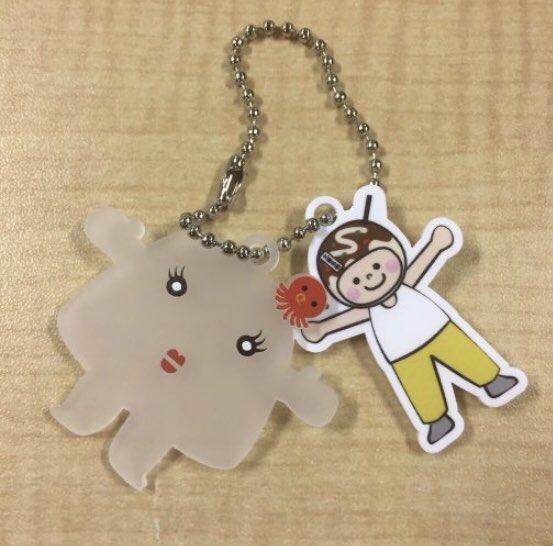 チョコレートプラネット長田(オサダ) - Twitter