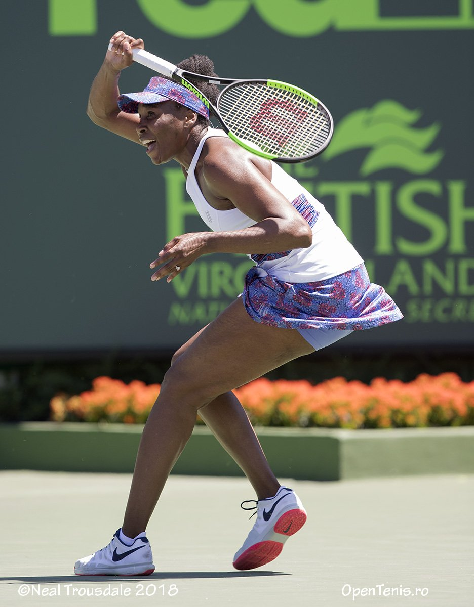 VENUS WILLIAMS - Página 29 DZL80jnXkAEfTfe