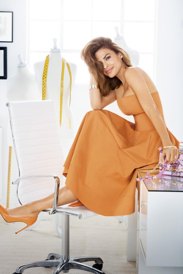 Founded in by the Lerner Brothers, New York and Company is one of the oldest retailers in America. Still operating out of Manhattan, New York and Company offers quality fashions for women at affordable prices.
