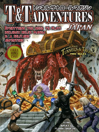 Image result for t&t adventures japan