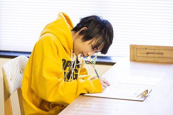 """【第5回は3/31放送】須賀さんのDAY OFFテーマは""""ひとり暮らし""""ということで、まずは不動産屋"""