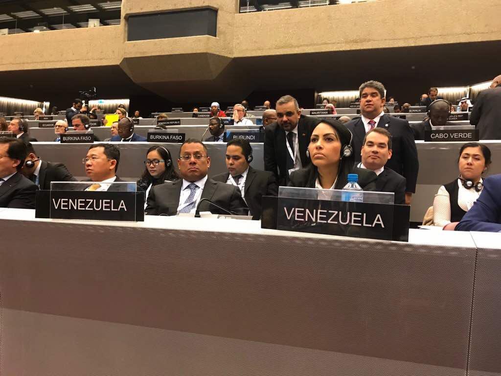 Justicia - Dictadura de Nicolas Maduro - Página 36 DZM-G1fXcAMKzRX
