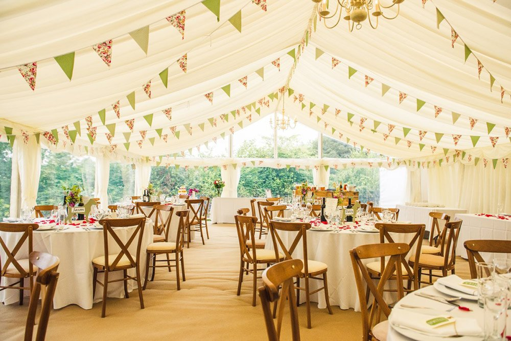 Wedding Venue Bisleymarquees Provide A Fantastic Range Of Marquees Furniture Toilets And Plenty More So Your Can Be As Hle Free