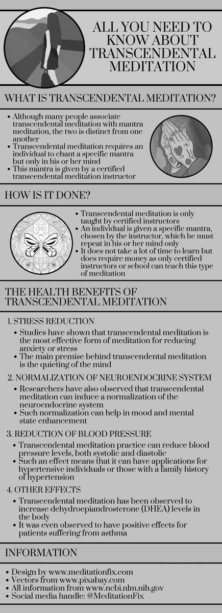 mantrameditation hashtag on Twitter
