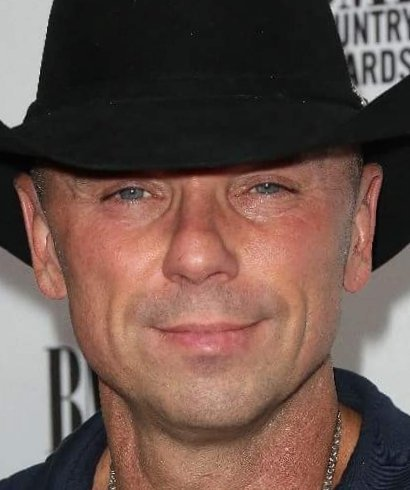 Congratulations! HAPPY! 50th! BIRTHDAY! Kenny! Chesney! Sweeet! Way! Cool!  Aaaay!