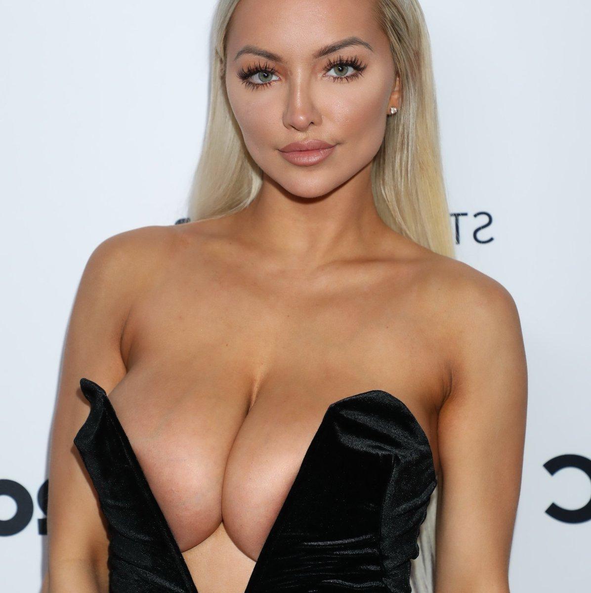 Most famous tits