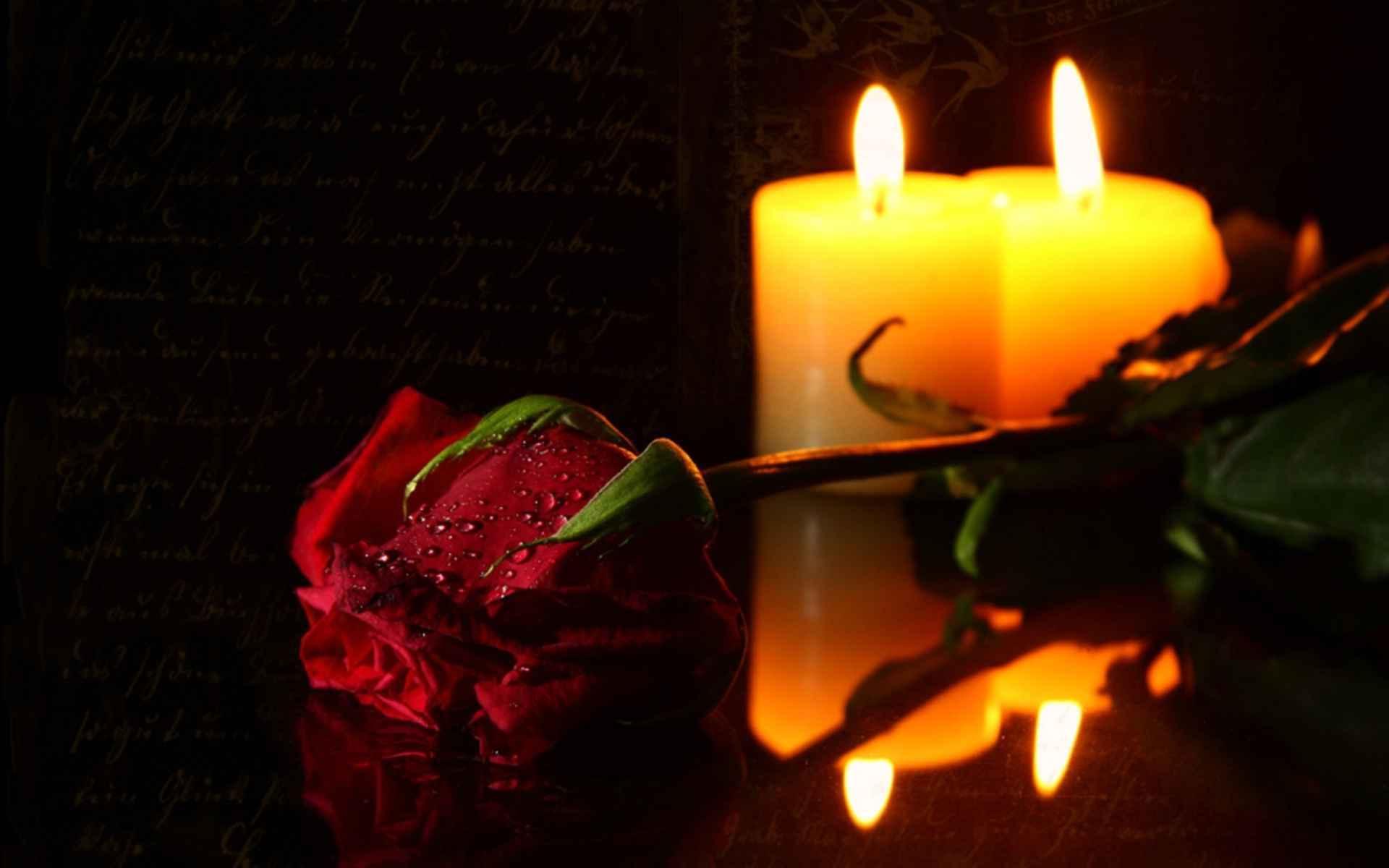 Открытки ритуальные спасибо за память о моих близких, месяцами девочку