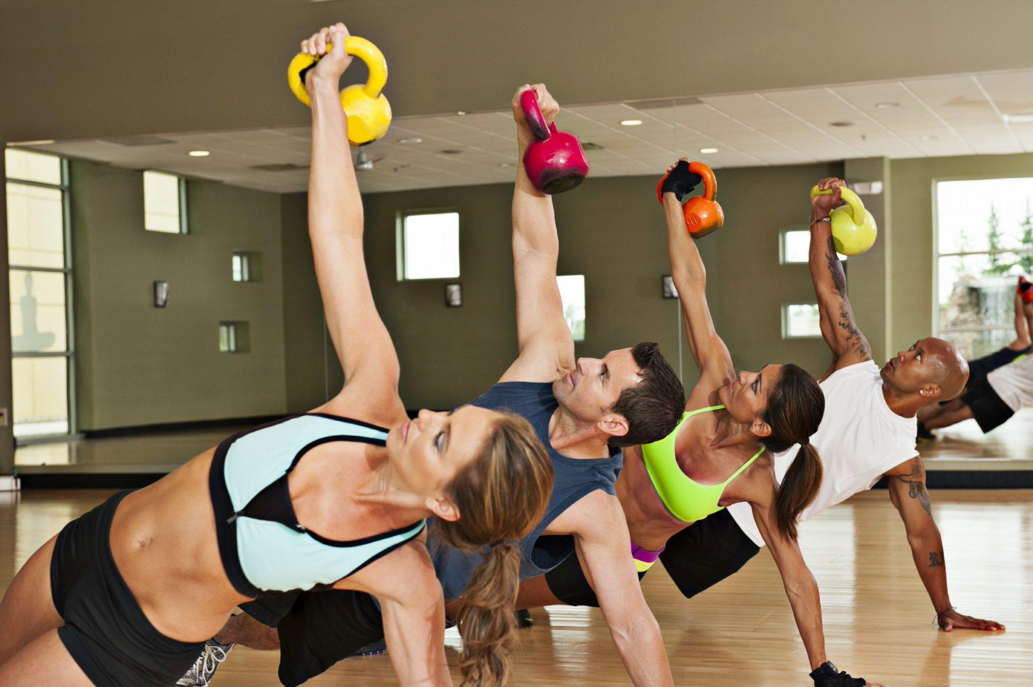 Многоповторный Тренинг Для Похудения. Многоповторный тренинг: наращиваем мышцы и сжигаем жир ОДНОВРЕМЕННО!