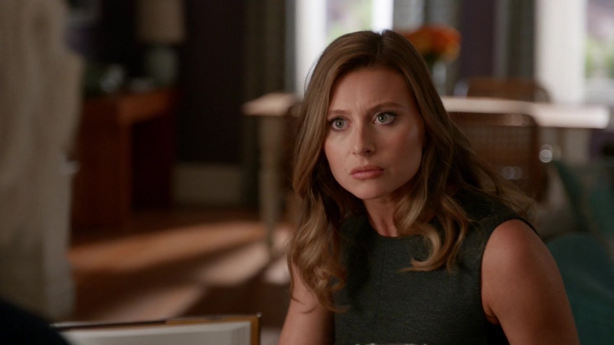 """Aly Michalka Sexy Photos aly & aj michalka fan on twitter: """"📷 update: the gallery"""