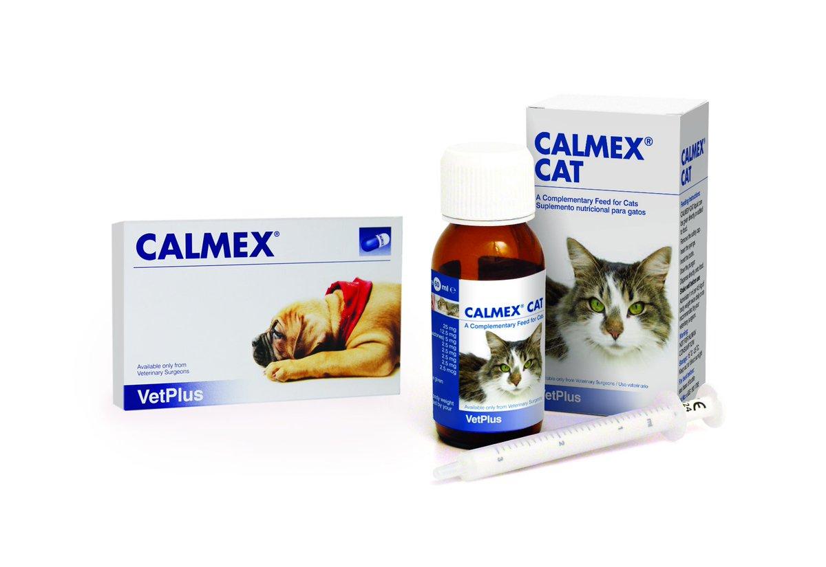 """Vaizdo rezultatas pagal užklausą """"calmex cat"""""""