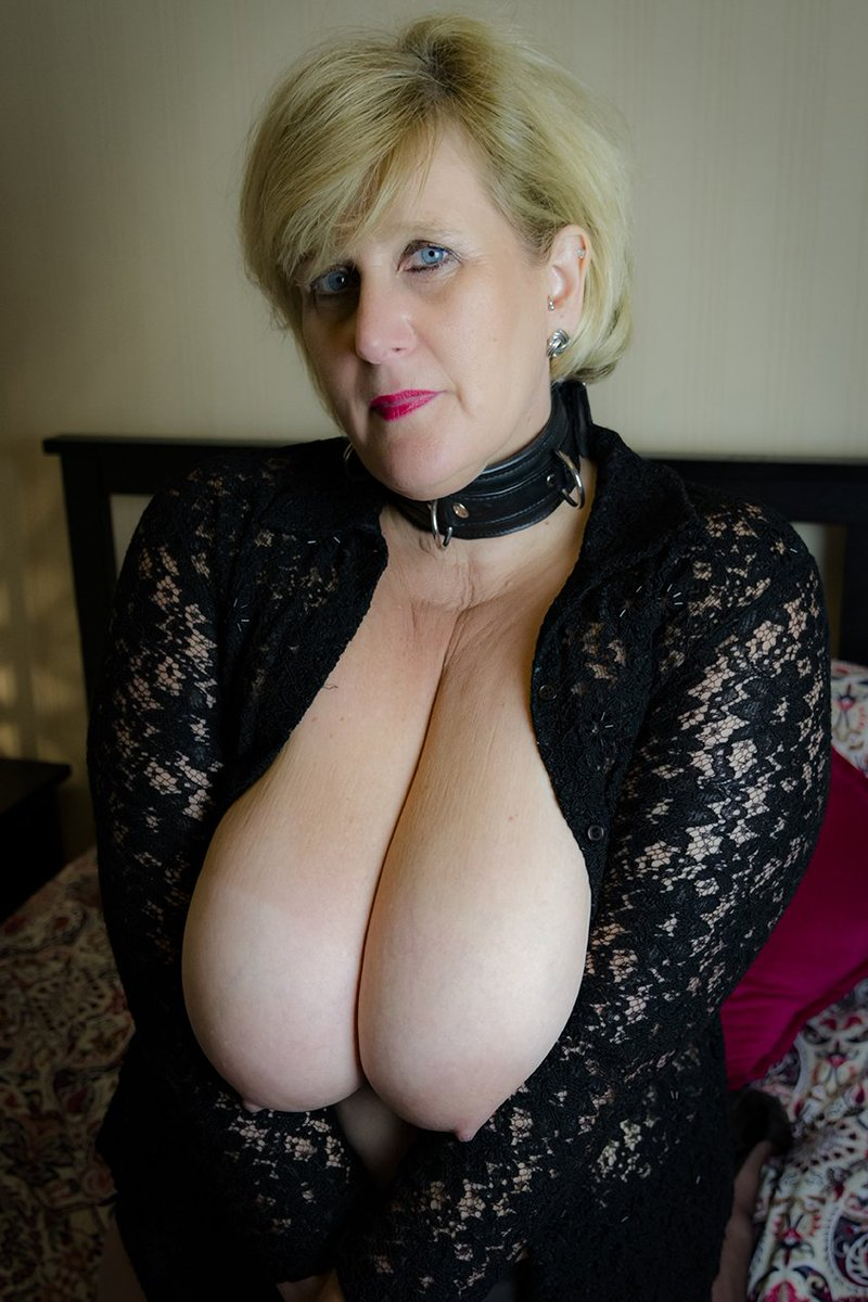 Eventually cam chat pussy that want wet have not