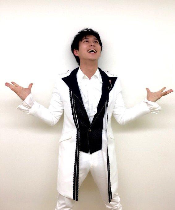 中村龍介さん の人気ツイート - 1 - whotwi グラフィカルTwitter分析