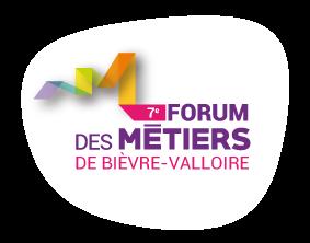 Partez à la découverte des métiers et des professionnels sur plus de 30 pôles d'activités, ce jeudi 29 mars à La Côte Saint-André ! 👍✅👥🧐 👉 https://t.co/7xWjACUaBO https://t.co/b3xpoatANk