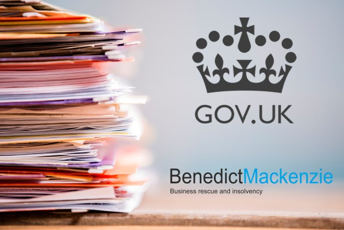 #Suppliers to get greater #insolvency protection from #government #MondayMotivation #r4today #UK #Europe #London #Brexit #Benemack #BenedictMackenzie #SupplyChain   https:// bit.ly/2I4u73G  &nbsp;  <br>http://pic.twitter.com/6j3XZfZm7E