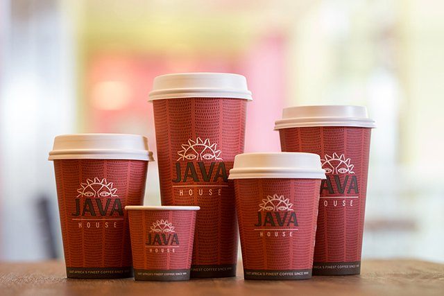60+ Stores. 3 brands. A look at Abraaj Partner Company Java House Group's growth across #Africa: https://t.co/TGQfNUhOPf https://t.co/4LTPa9By6X