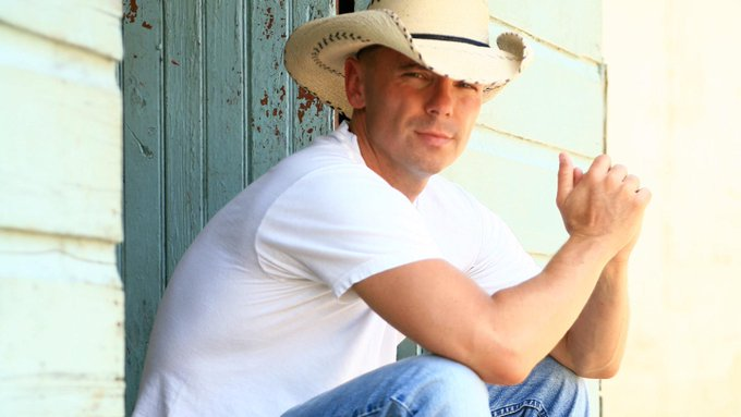 Happy Birthday to Kenny Chesney   About: