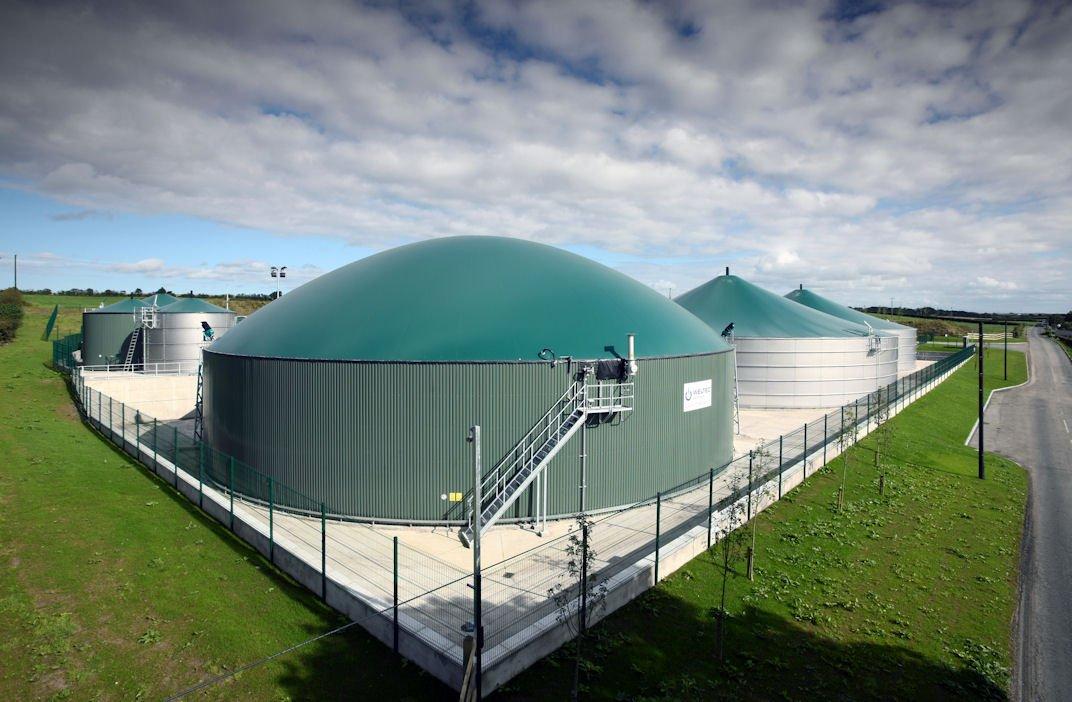 Украина договаривается о поставках энергоносителей из США, - Чалый - Цензор.НЕТ 4415
