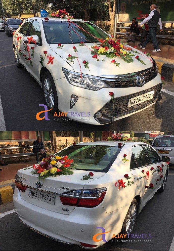Wedding Car Rental On Twitter Best New Toyota Camry Hybrid In