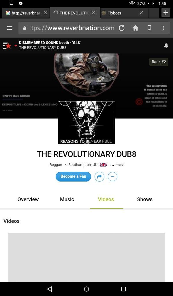 download The Molecular