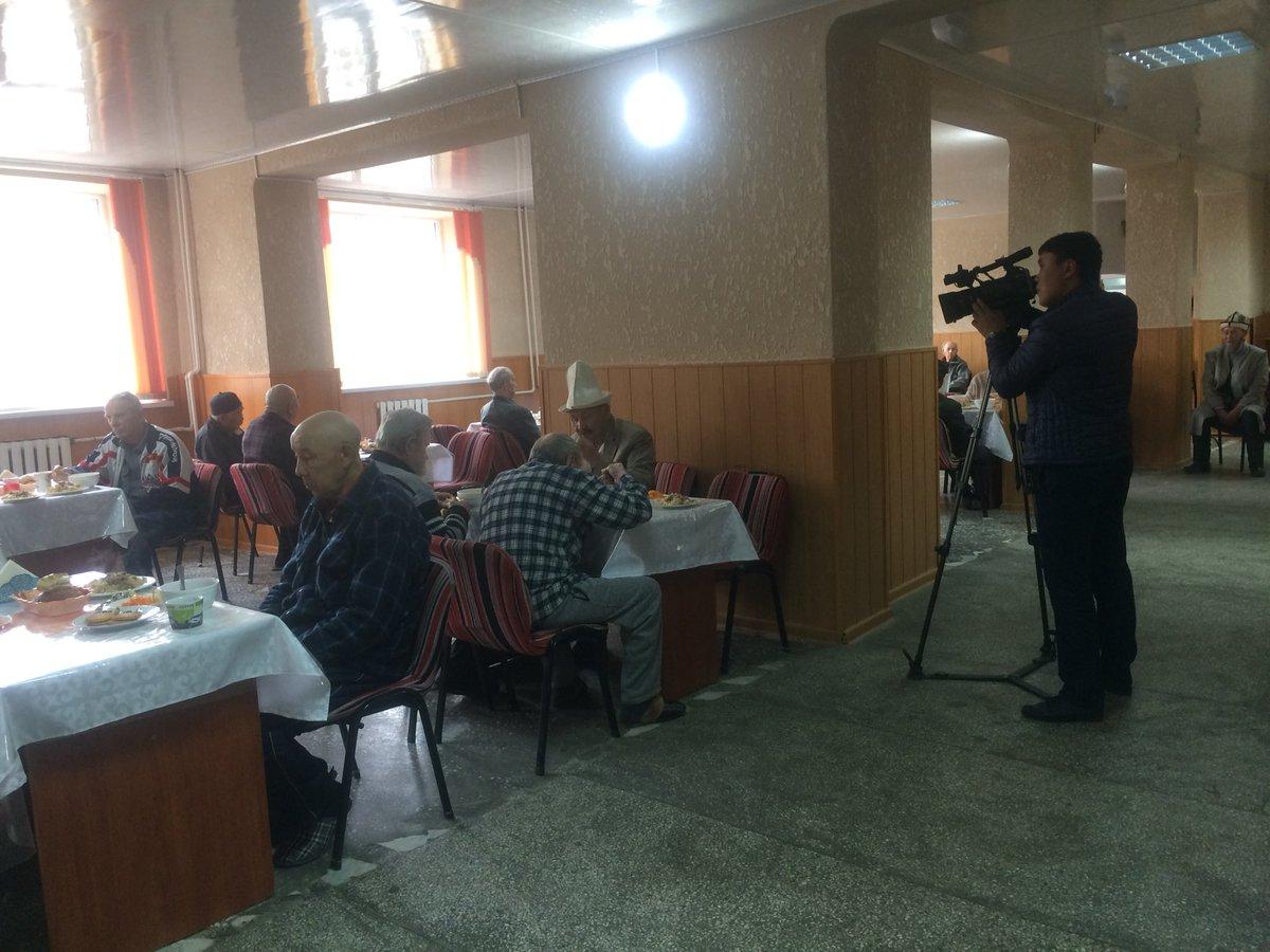 Дома престарелых в октябрьском дом престарелых омск адреса