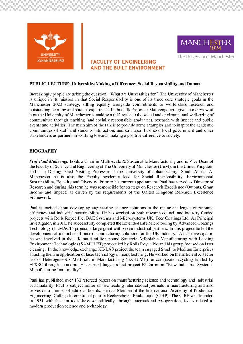 pdf Stance in Talk: A Conversation