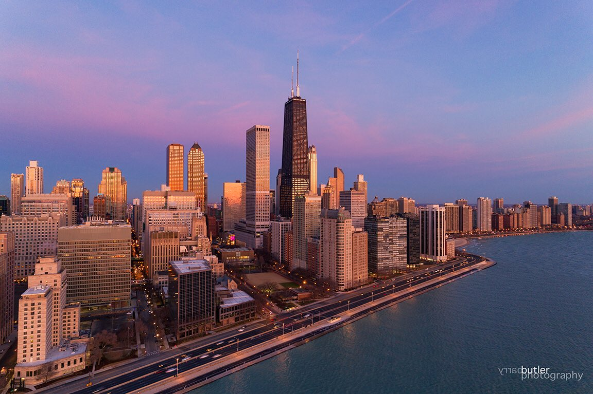 Amateur hour in chicago foreign policy