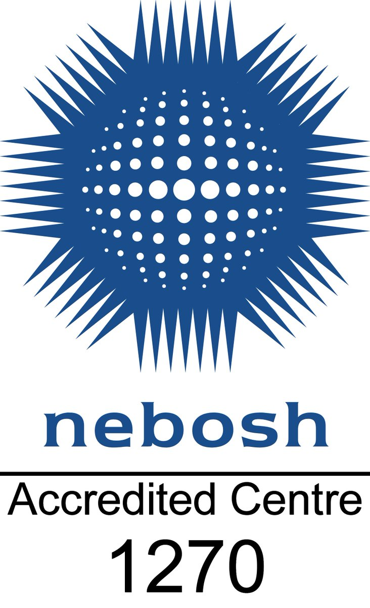 For The NEBOSH Exams Hopefully They Will Help You Pass Them First Time Read More