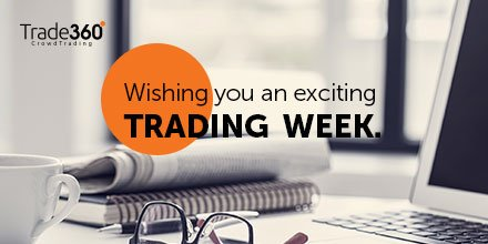 test Twitter Media - Have a great trading week. Get all the latest market information and opportunities at @Trade360_LTD . Use CrowdTrading to take your trading higher. Join Us Today! https://t.co/e3Y55QJdib https://t.co/Kv94bb3zmp