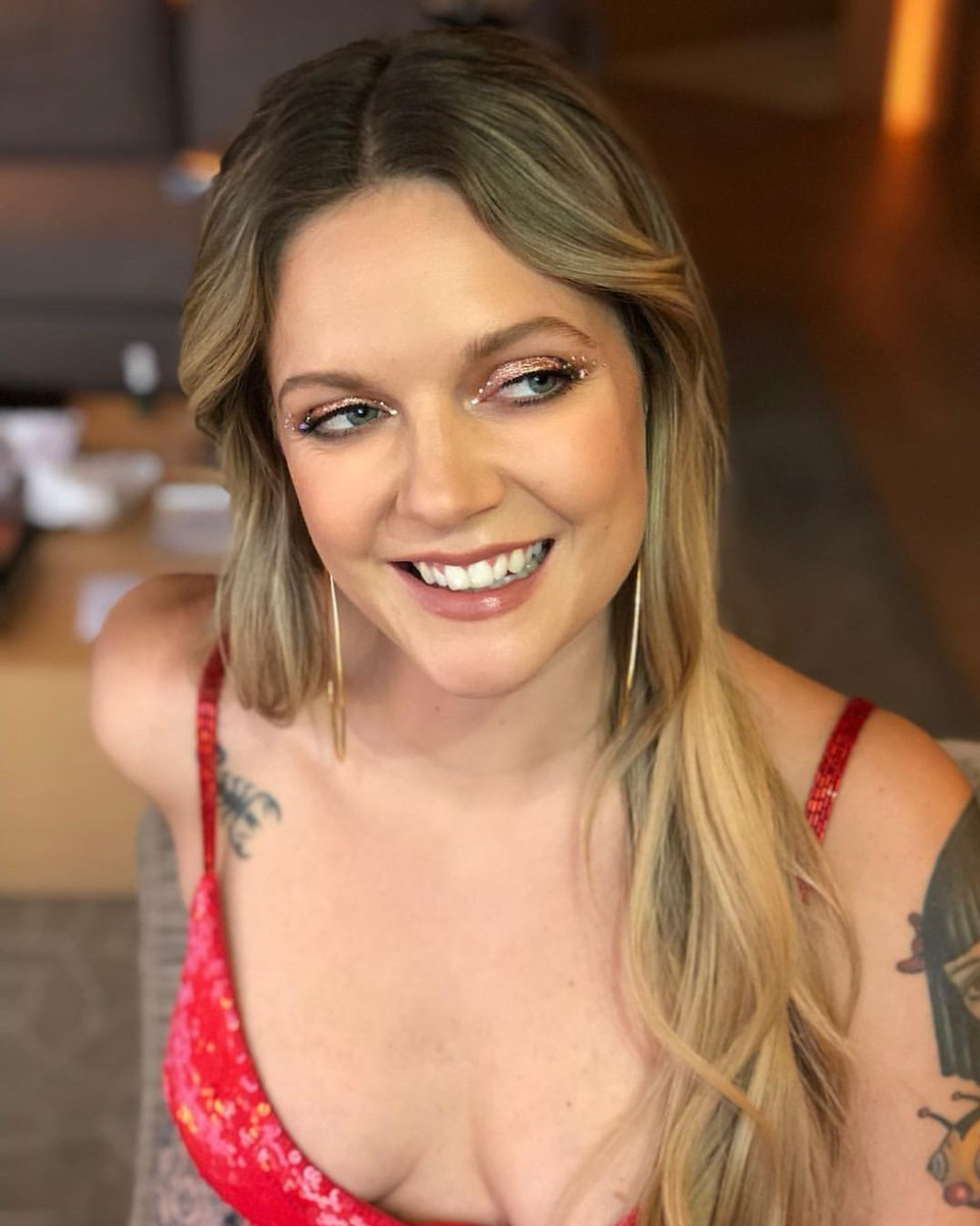 Twitter Tove Lo naked (52 foto and video), Pussy, Cleavage, Selfie, see through 2020