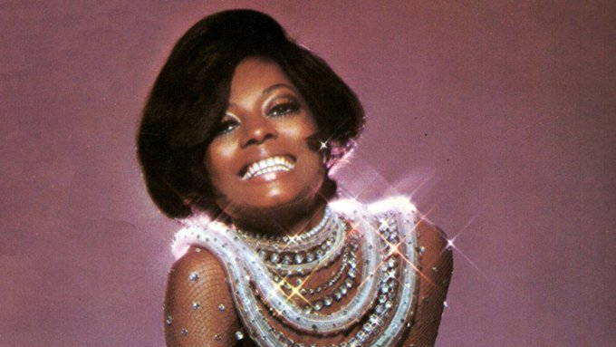 Happy Birthday, Diana Ross! The Pop Icon s 18 Best Beauty Looks of AllTime