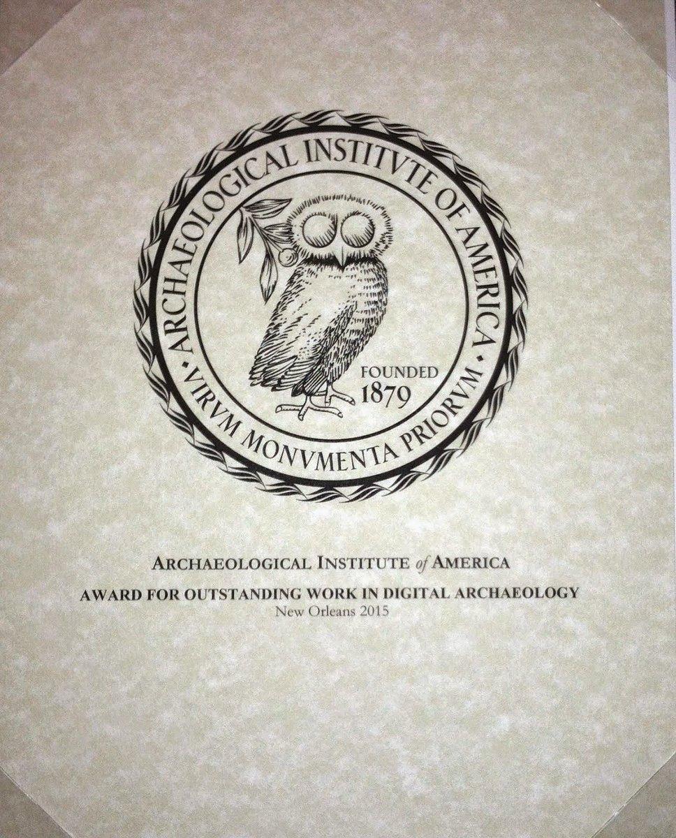 online verzeichnis der bis ende 1912 an den technischen