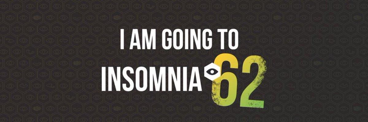 Image result for insomnia i62 image
