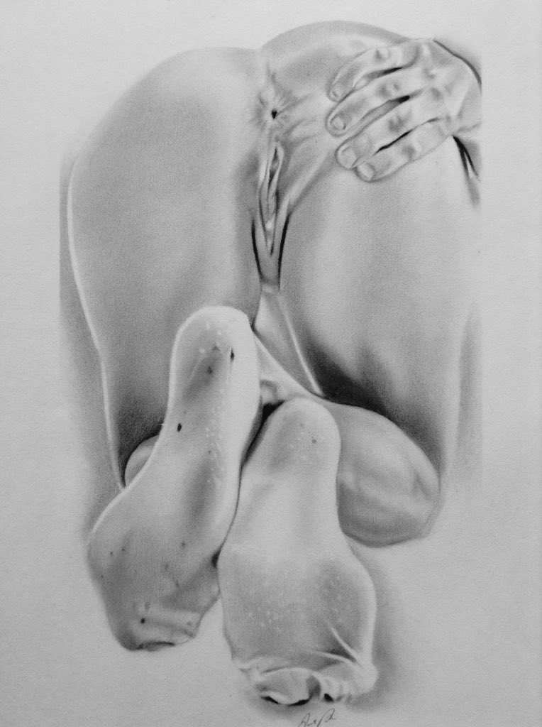 pencil-sketches-of-pussy-pics-of-hott-chicks