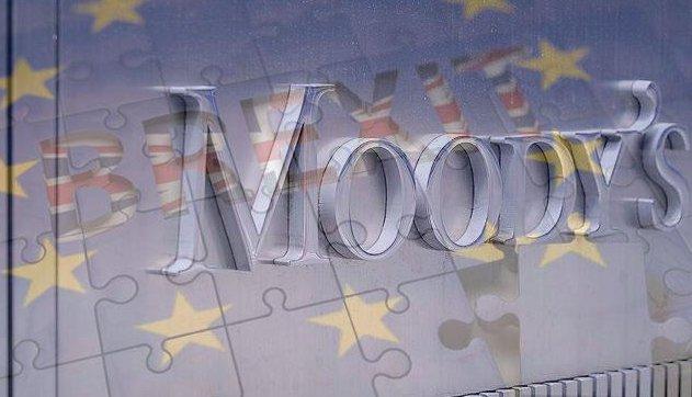 moodys eyes softer brexit - 631×362
