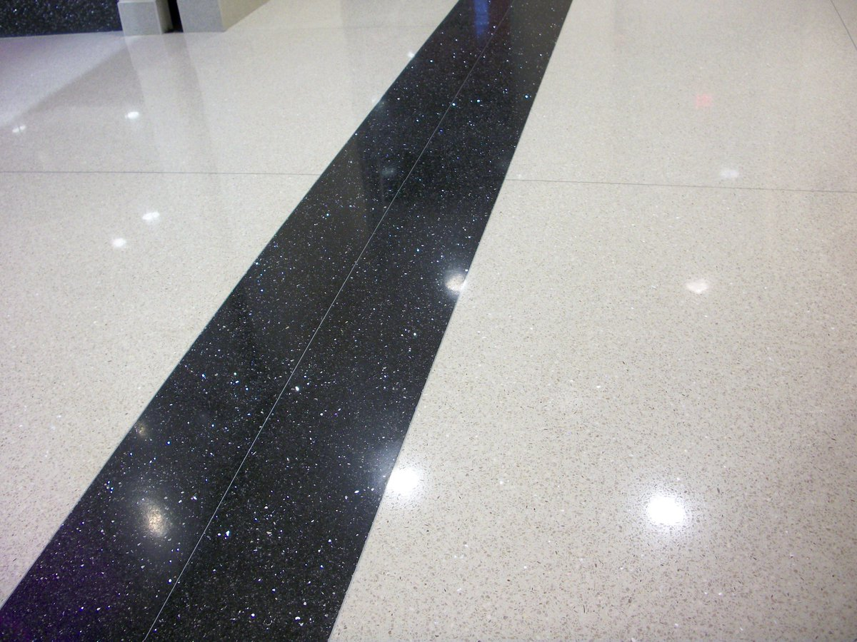 Terrazzco On Twitter Want To Make Your Terrazzo Floors
