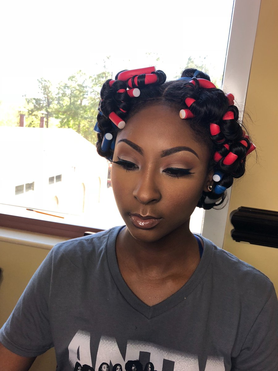 Makeup Artist Jacksonville Fl