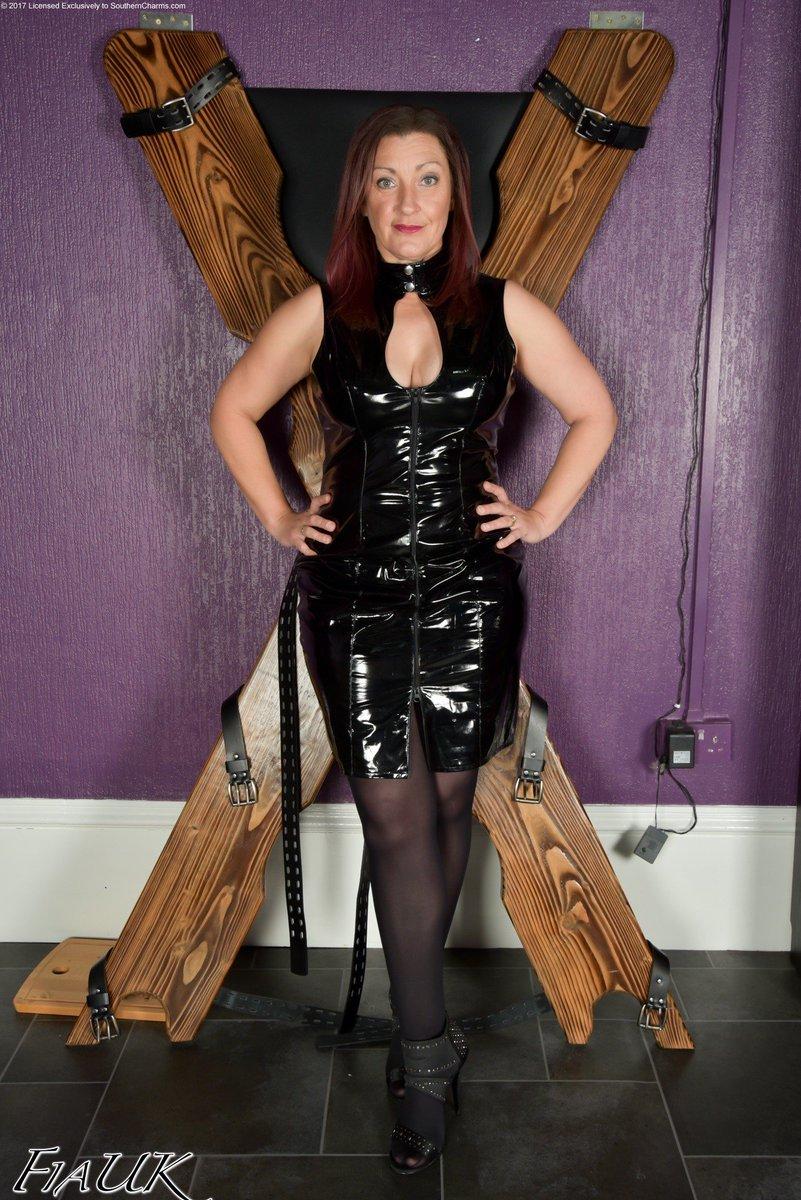 Mistress transsexual sanctuary fetish