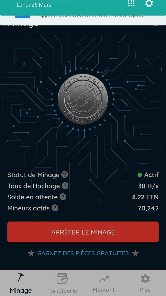 what exchange sells kcs cryptocurrency