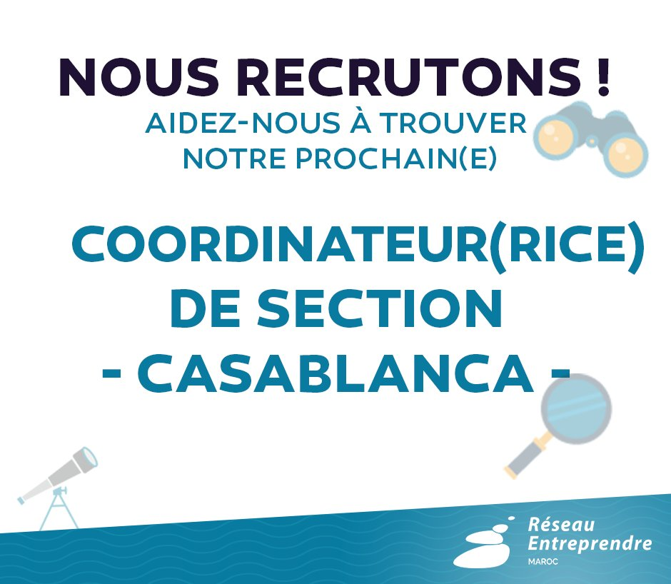 rencontres proactives matchmaking Rio ifier